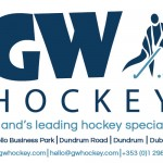 gw-hockey