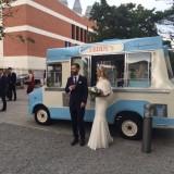 wedding-pic-1
