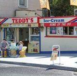 teddys-dun-laoghaire
